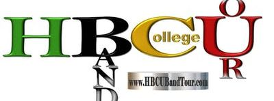 HBCU BAND TOUR~SUMMER BAND CAMP/COLLEGE TOUR