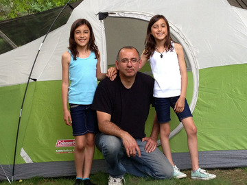 3 Camping Trips Your Family Should Go On After Summer Camp