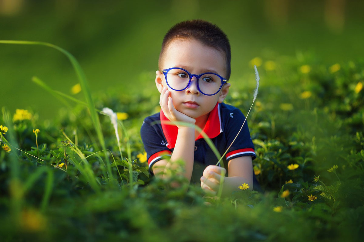 3 Ways that Summer Camp Increases Self-Esteem
