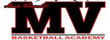 2019 MVBA Summer Basketball Camp Session Vl